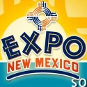 Expo New Mexico