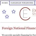 Express Capital Mortgage