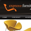 Express Furniture reviews and complaints