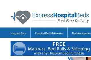 Express Hospital Beds reviews and complaints