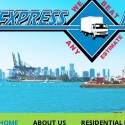 Express Movers Hawaii reviews and complaints