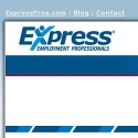 Express Professional Staffing