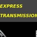 Express Transmission