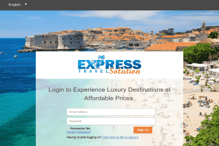 Express Travel Solutions reviews and complaints