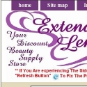 Extended Lengths Beauty Supply