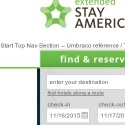 Extended Stay America reviews and complaints