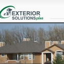 Exterior Solutions Plus reviews and complaints