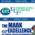 Exterminating Unlimited reviews and complaints