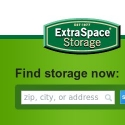 Extra Space Storage reviews and complaints