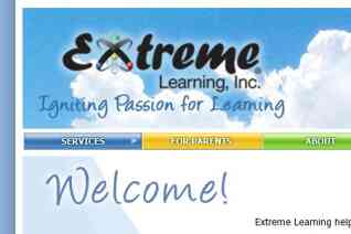 Extreme Learning reviews and complaints