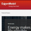 Exxonmobil reviews and complaints