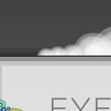 Eye Intuitive