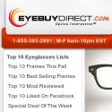 Eyebuydirect reviews and complaints