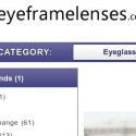 Eyeframelenses reviews and complaints
