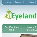 Eyeland Vision reviews and complaints