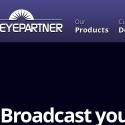 Eyepartner Inc