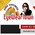 Eyewear Town reviews and complaints