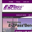 Ez Pass reviews and complaints