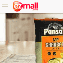 Ezmall reviews and complaints