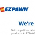 Ezpawn reviews and complaints