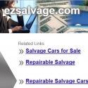 Ezsalvage reviews and complaints