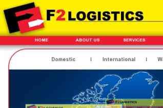 F2 Logistics reviews and complaints