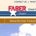 Faber Homes reviews and complaints