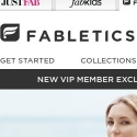 Fabletics reviews and complaints