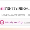 Fabprettydress reviews and complaints