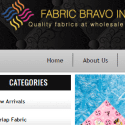 Fabric Bravo reviews and complaints