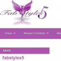 Fabstyles5