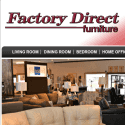 Factory Direct Furniture reviews and complaints
