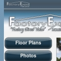 Factory Expo Home Center reviews and complaints