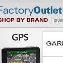 Factory Outlet Store reviews and complaints