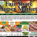 Fair Share Foods reviews and complaints