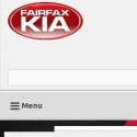 Fairfax Kia reviews and complaints