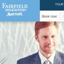 Fairfield Inn And Suites reviews and complaints