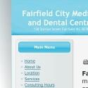 Fairfield Medical and Dental Centre