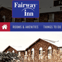 Fairway Inn reviews and complaints