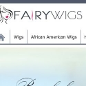 Fairywigs reviews and complaints