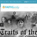 Faith Family Church Of Victoria
