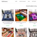 Faithamz reviews and complaints