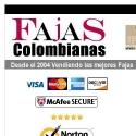 Fajas Online