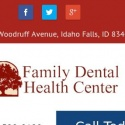 Family Dental Health Center reviews and complaints