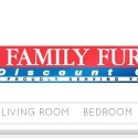 Family Furniture