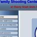 Family Shooting Center