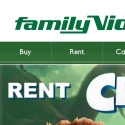 Family Video reviews and complaints