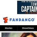 Fandango reviews and complaints