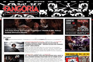 Fangoria reviews and complaints