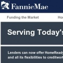 Fannie Mae reviews and complaints